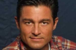 Fernando Colunga rechaza telenovela de Televisa