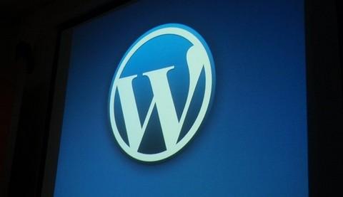 WordPress se suma a protesta contra Ley SOPA