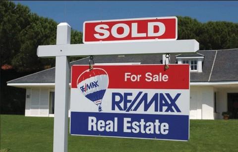Espa a agentes inmobiliarios recomiendan a propietarios - Agente inmobiliario madrid ...