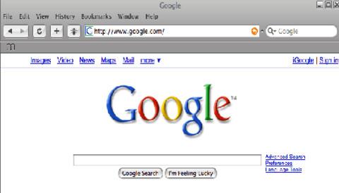 Google pagó mil millones de dólares a Apple