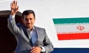 Irán: Estados Unidos e Israel tienen mentalidad de la Edad de Piedra
