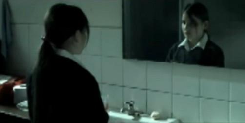 'Las malas intenciones' es elegida como la mejor película peruana del 2011