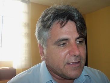 Historiador Daniel Parodi: Chile esta vez no tiene nada que ganar