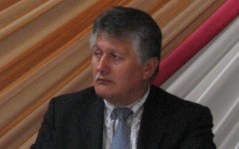 Nacionalistas de Huarochirí declaran persona no grata a congresista Manuel Zerillo