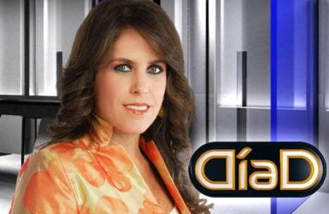'Día D' fue el programa más sintonizado del domingo en la televisión peruana