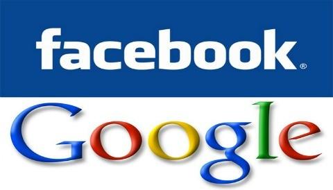 Facebook y Google son sancionados por el gobierno de la India