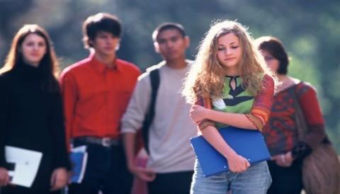Jóvenes de 18 a 25 años se deprimen severamente por temas amorosos
