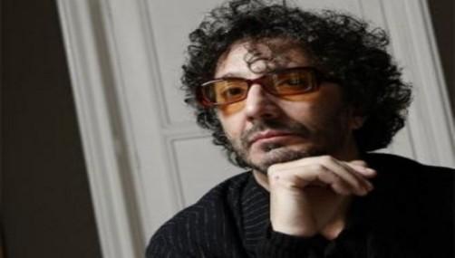 Denuncian por discriminación a Fito Páez