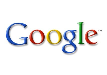 Google se defiende: 'Google+ no es una red social'