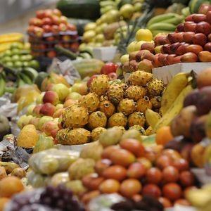 Malos hábitos alimenticios y sedentarismo incrementan riesgo a padecer cáncer, señalan
