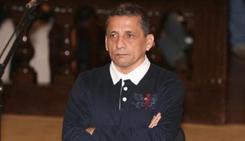 Congresistas cuestionan decisión de traslado a Antauro Humala
