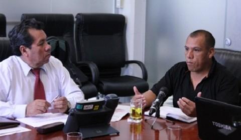 Asociación de Evangélicos de Cajamarca respalda voluntad de diálogo del Gobierno