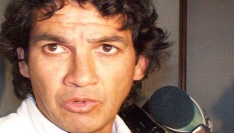 Franco Navarro: 'Tenemos que mejorar en el campeonato'