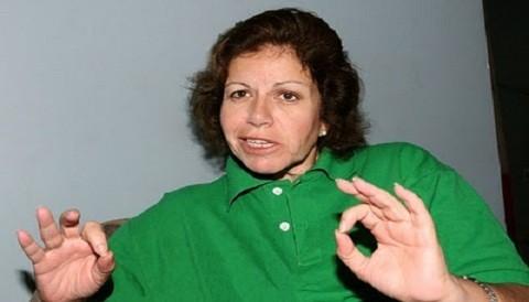 Lourdes Flores Nano: 'Autogolpe nunca más debe repetirse'