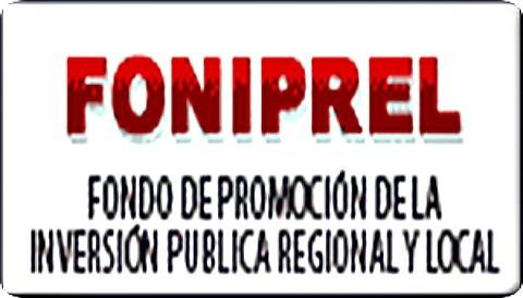 Municipios recibirán capacitación para la mejor administración de convenios suscritos con FONIPREL