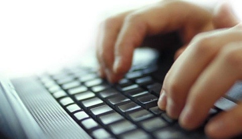 Nuevo troyano 'Wetoxy' amenaza a través del teclado