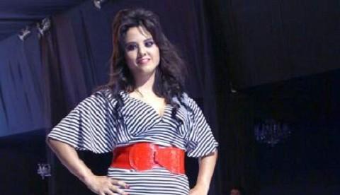 Ciro Taype: 'Rosario Ponce me salió más que rentable'