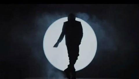 Justin Bieber al estilo Michael Jackson en nuevo teaser de su clip 'Boyfriend' (Video)