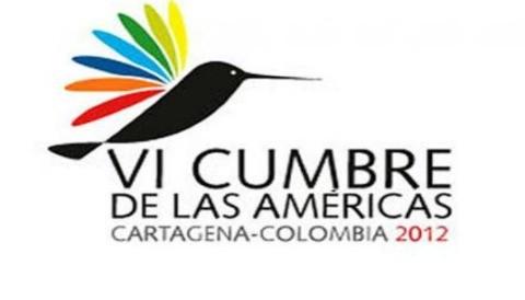 Venezuela y Ecuador comparten posición sobre la exclusión de Cuba a la Cumbre de las Américas