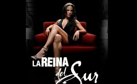 """Telenovela """"La Reina del Sur""""  arrasó en sintonía en su capítulo final"""