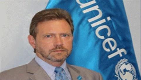 UNICEF destaca meta de aprendizajes propuesta por MED para el 2016