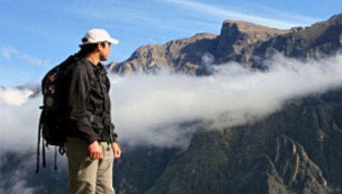 Turismo interno por 'Semana Santa' generó más de US$ 220 millones de ingresos de dólares