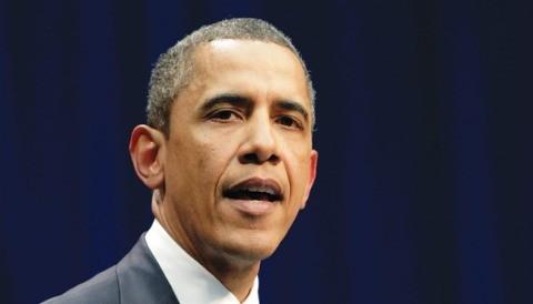 Obama rumbo a la Cumbre de las Américas