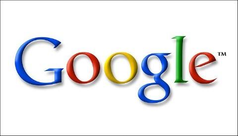 Google se enfrenta a una investigación por parte de la FTC en EU