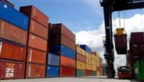 Oportunidad de negocios entre empresas de Perú y Chile en Foro Internacional