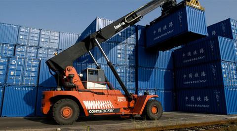 Perú y otros países evalúan demandar a Argentina ante la OMC