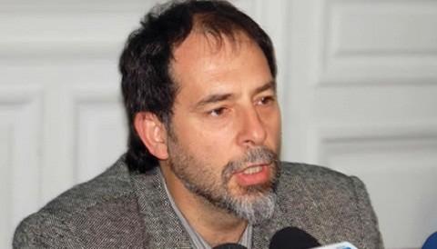 Chile le recomienda a Humala no usar 'nacionalismo anacrónico'