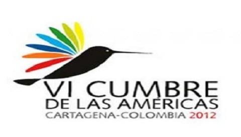 VI Cumbre de las Américas: una oportunidad para consolidar nuestras democracias