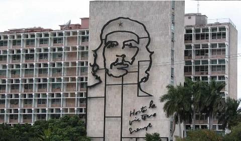 Prensa cubana llama 'Foro agónico' a la Cumbre de las Américas