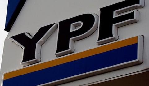 Acciones de YPF sufren desplome en Bolsa de Nueva York
