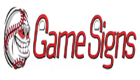 GameSigns.com fue entrevistado para la portada de MSN