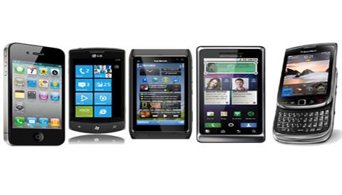 ¿Qué sistema operativo móvil es su preferido?