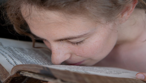 Sois unos Frikis de los libros 151027-20_04_2012_20_40_00_182045361