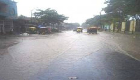 Minsa envía equipo de profesionales a Iquitos para brindar atención integral de salud