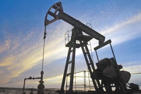 Japón redujo 6,3% sus importaciones de petróleo de Irán