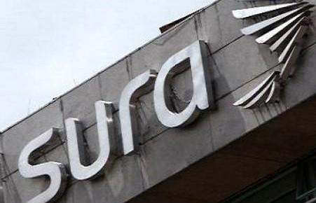 Grupo SURA inicia el año por encima de sus expectativas