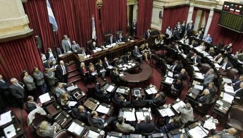 Argentina: Senado aprueba la adquisición de YPF