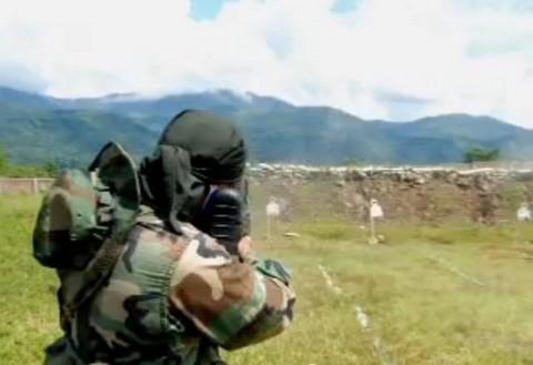 Colombia: 15 militares pierden la vida tras ataque de las FARC