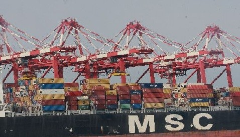 MINCETUR: 15,000 empresas peruanas exportarán al mundo en 2016