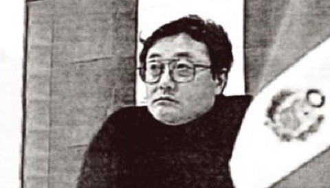 Hidetaka Ogura, de testigo de cargo a testigo por encargo