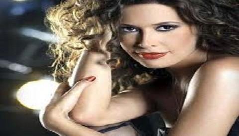 Angie Cepeda Me Dan Risa Los Que Me Consideran Sexy Generaccioncom