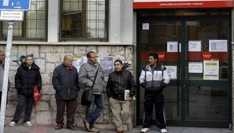 OIT considera extremadamente alarmante la situación del desempleo
