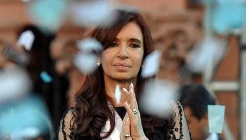 Argentina expresa compromiso con la unidad y la paz de América Latina