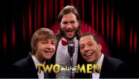'Two and a half men' tendrá décima temporada