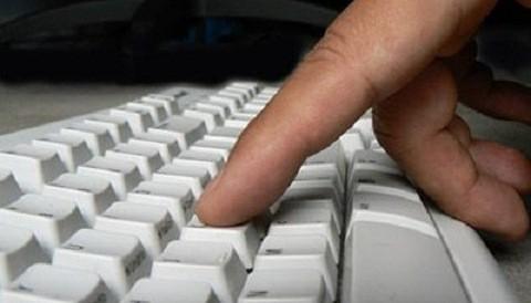 Los sitios porno tienen virus