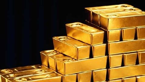Perú es primer productor de oro de Latinoamérica